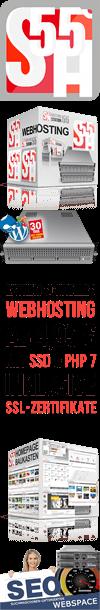 HOSTING-STATION55 Webhosting Provider